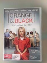 Season 1 Orange is the new Black Port Macquarie Port Macquarie City Preview