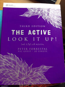 The Active Look It Up Hobart CBD Hobart City Preview