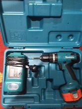 Makita drill Campbellfield Hume Area Preview