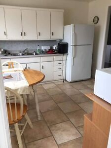 House for Rent - Blaketown. (Close to Long Harbour, Argentina)