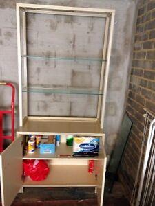 Kitchen / Storage Cabinet - Free Lane Cove Lane Cove Area Preview