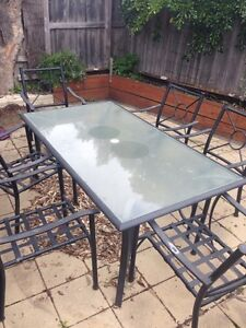 Outdoor Dining Seaford Frankston Area Preview