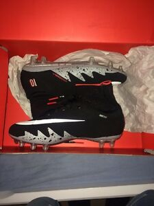 Jordan/Neymar Football/Soccer boots Munno Para West Playford Area Preview