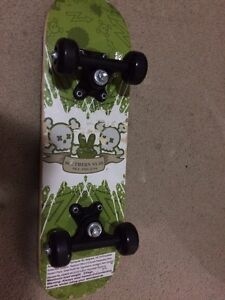 Southern Star Skateboards for kids Clayton Monash Area Preview