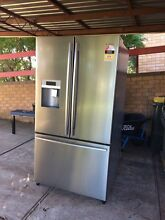 Westinghouse Fridge for Sale Bolwarra Heights Maitland Area Preview