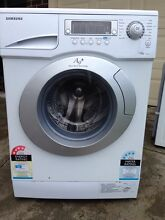 Washer Samsung 7kg Free delivery Yokine Stirling Area Preview