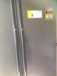 Fridge/freezer Sunnybank Brisbane South West Preview