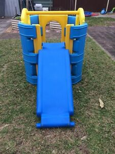 Pacific Creations Play Gym Kariong Gosford Area Preview