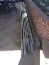 Aluminium Planks Glenmore Park Penrith Area Preview