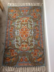 Persian carpet Persian rugs Asquith Hornsby Area Preview