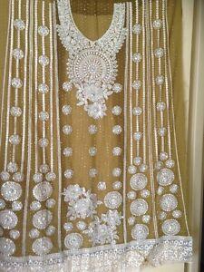 Pakistani/Indian cloths Camden Park West Torrens Area Preview