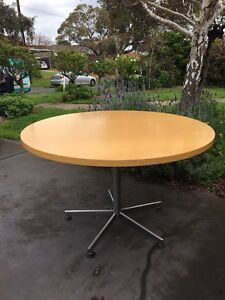 Table Panorama Mitcham Area Preview