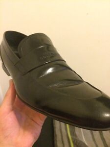 Versace Collection dress shoes Robina Gold Coast South Preview