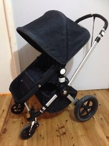 Bugaboo cameleon baby pram Frenchs Forest Warringah Area Preview