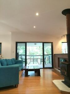 Affordable, Quiet, Girls Share House on Rainforest in Buderim Sunshine Coast Region Preview