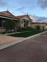 Rental Spacious 3 x 1 in Port Kennedy $330pw close to beach Port Kennedy Rockingham Area Preview