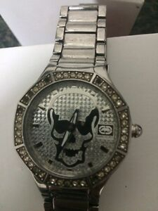 Marc (Rhino) Ecko watch $50 Caloundra Caloundra Area Preview