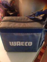 Waeco DC cooler/heater soft bag Geebung Brisbane North East Preview