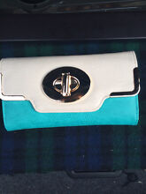 NEW Colette purse Madeley Wanneroo Area Preview