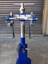 STRUT COIL SPRING COMPRESSOR HEAVY DUTY Wetherill Park Fairfield Area Preview