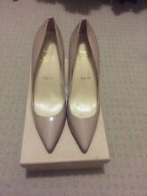 Christian Louboutin Silverwater Auburn Area Preview