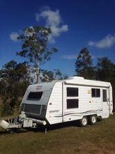 Viscount Newport 2003 make a genuine offer Morayfield Caboolture Area Preview