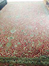 Beautiful carpet Bankstown Bankstown Area Preview