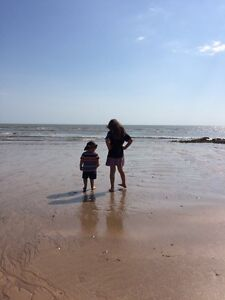 Au Pair Position in Darwin NT Durack Palmerston Area Preview