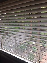 Blinds Point Arkwright Maroochydore Area Preview