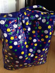 Large bag of mixed ladies clothing size 8-10 Evatt Belconnen Area Preview