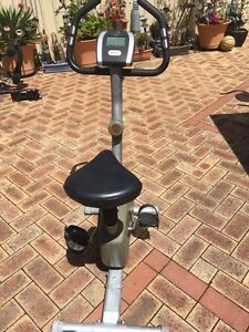 Orbit Exercise Bike Lockridge Swan Area Preview