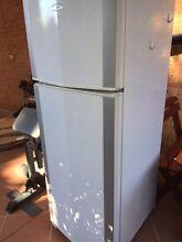 Whirlpool Fridge freezer Ryde Ryde Area Preview