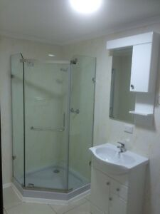 Large 3 x 2 apartment for rent Westminster Stirling Area Preview