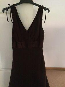 Evening dress size 12 Keilor Lodge Brimbank Area Preview
