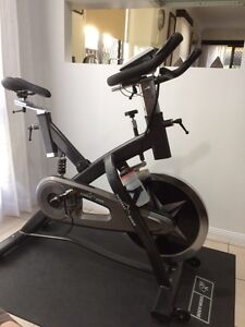 Spin Bike Oxenford Gold Coast North Preview