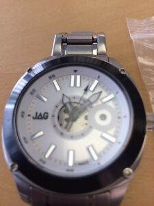 JAG WATCH West Perth Perth City Area Preview