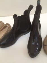 Size 6 Gumboots Lane Cove West Lane Cove Area Preview