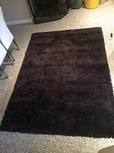 Rug Kingsley Joondalup Area Preview