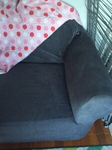 2 seater lounge FREE Como Sutherland Area Preview
