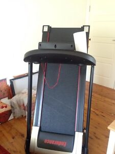 Treadmill for sale URGENT Punchbowl Canterbury Area Preview