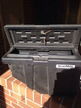 Toolbox New Lambton Newcastle Area Preview