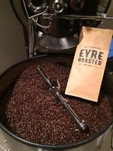 Eyre Roasted Port Lincoln Port Lincoln Area Preview