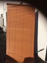 Venetian blind Hassall Grove Blacktown Area Preview