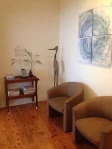 Professional Room for Rent Armidale Armidale City Preview