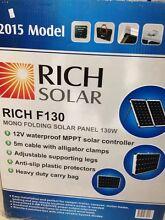 Solar Panel Kelmscott Armadale Area Preview
