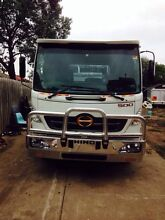 tow truck for sale Gosnells Gosnells Area Preview