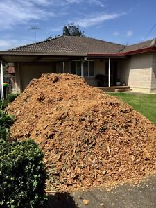 ‼️ FREE MULCH ‼️ Liverpool Liverpool Area Preview