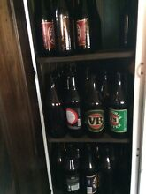 Home brew bottles Boolarra Latrobe Valley Preview