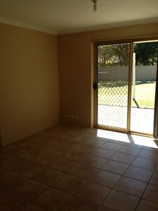 3x1 House Midland $290.00 per week Midland Swan Area Preview