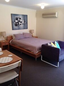 Fully Furnished Apartment Adelaide CBD Adelaide City Preview